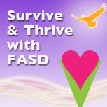 Answers to tough questions to help persons with FASD and their supports