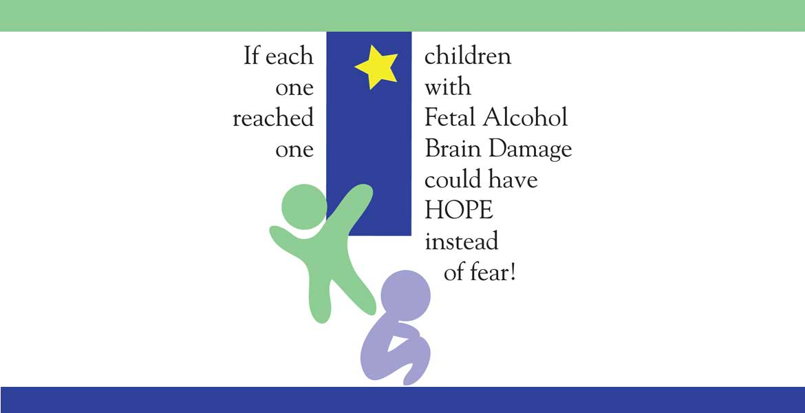 All is takes is being a friend to support sobriety during pregnancy