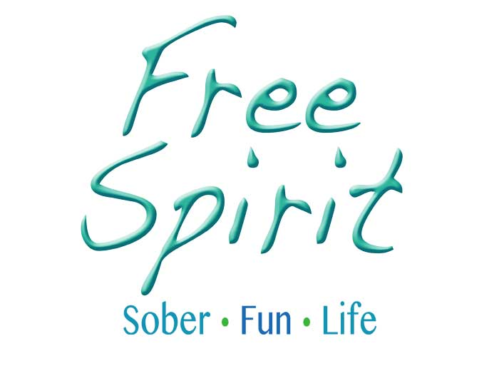 ideas for fun sober living