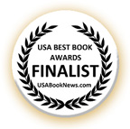 Finalist USA Best Books 2012 - Health Addictions and Recovery