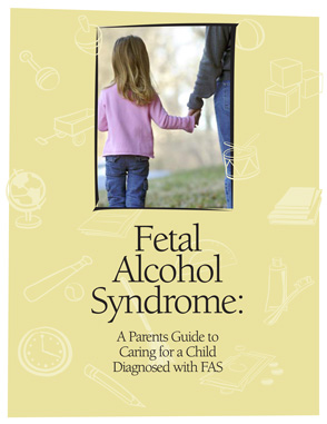 Great free stuff to help understand fetal alcohol spectrum
